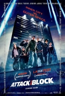 attacktheblock_214
