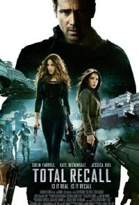 total_recall_214